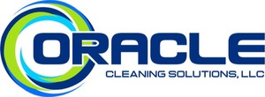 Oracle Cleaning Solutions LLC