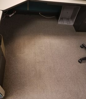 Commercial Cleaning Befire & After in West Chicago, IL (5)