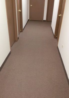 Commercial Cleaning Befire & After in West Chicago, IL (3)